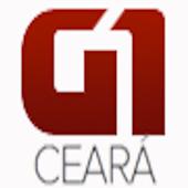 Plantão Ceará Notícias [beta] icon