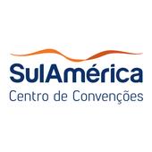 C.C.SulAmérica icon