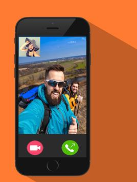 High Face Video Chat Advice apk screenshot
