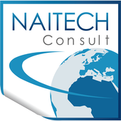 NAITECH Consult icon
