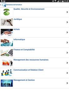 NAITECH Consult apk screenshot