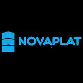 Novaplat Terminal icon