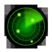 Radares Matão 2.0 icon