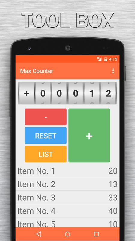 Tool Box Free Apk Download Free Tools App For Android