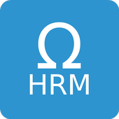 OmegaHRM icon
