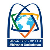 HadasYomi icon