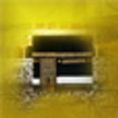 Umrah icon