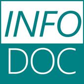 InfoDoc Min. Agroindustria icon