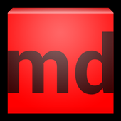 MailleDroid icon
