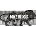 Make In India APK