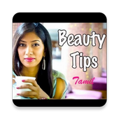 Makeup tips tamil icon