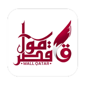 (مول قطر )Mall Qatar icon