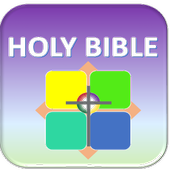 The NKJV, Study Bible icon