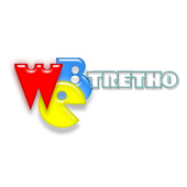 1data.mobi Webtretho.com icon