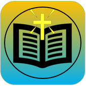 The New English Bible icon