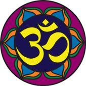Mantramcom icon