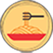 Pastatik icon
