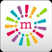 marGo icon