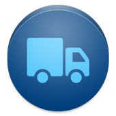 MBSPL Logistic Planning icon