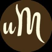 uMappin icon