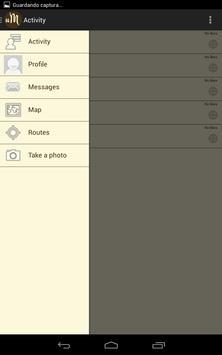 uMappin apk screenshot