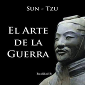 LIBRO EL ARTE DE LA GUERRA icon