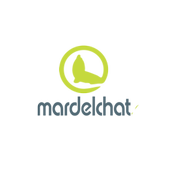 MarDelChat icon