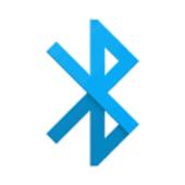 Farmax Terminal icon