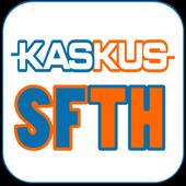 SFTH icon