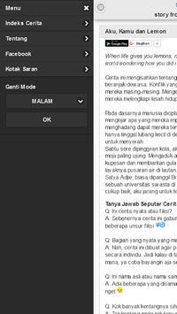 SFTH apk screenshot