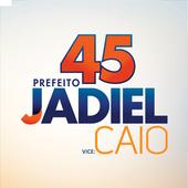 Jadiel 45 icon