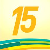Tomás Figueiredo 15 icon