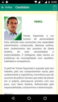 Tomás Figueiredo 15 apk screenshot