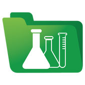 Chemical Droid icon