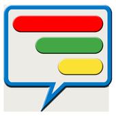 GoTxt.me icon
