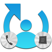 RefreshMe - Personal assistant icon