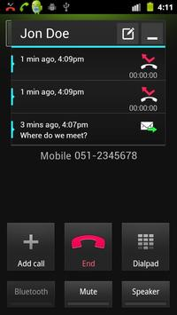 RefreshMe - Personal assistant apk screenshot