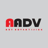 AADV icon