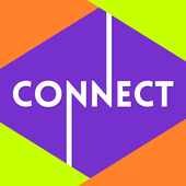 Connect Conference icon