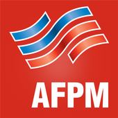 AFPM Q&A and Technology Forum icon