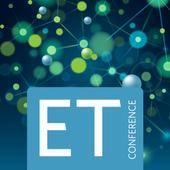 ET 2015 icon