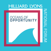 Hilliard Lyons Forum 2015 icon