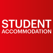Student Accommodation 2014 icon