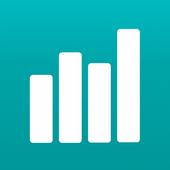 Formel D e-Report icon