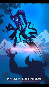 Download (73.6 MB) League of Stickman Free-Shadow