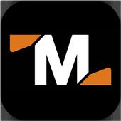 The Media Lounge icon