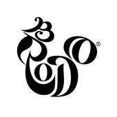 Brodo icon