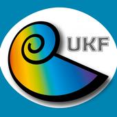 UK Fossils icon