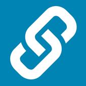 FIELDLINK Team icon