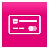 Premium program icon